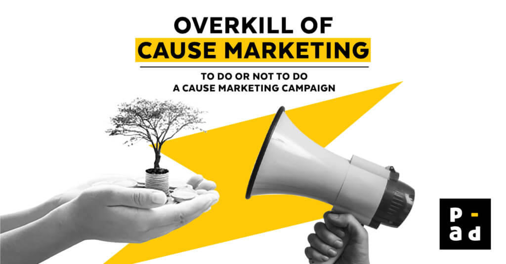 Best Indian Marketing campaign